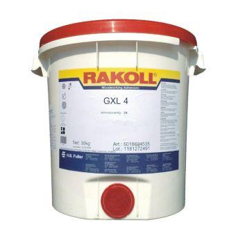 RAKOLL LEPIDLO GXL4 (D4) 30 KG