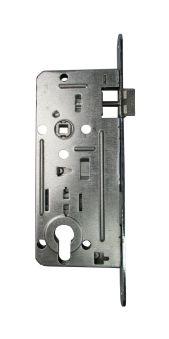 Dveřní zámek FAB 5141/20 PZ, DM50/90, L/P