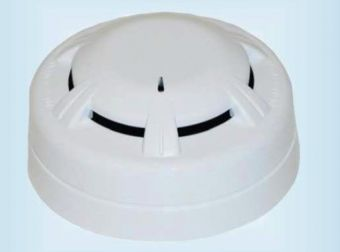 Detektor kouře AM-520