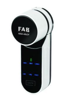 Entr FAB Kit 1