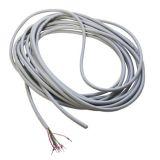 EKEY Integra - kabel C, 2m, 3x0,34 mm2 ( motor.zámek-centrála)