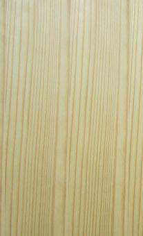 Sendvičová deska SH-XPS 4/24 d., 2500x1700 s překližkou, řezaná dýha (4-16-4), borovice