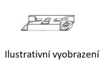 PROTIKUS I-S PRO PVC REHAU S730/735/790 OSMOPANE COMTESS