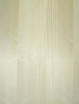Sendvičová deska SH-XPS 4/24 d., 2500x1700 s překližkou, řezaná dýha (4-16-4), smrk