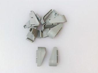 Koncovka FP 8532, levá, EV1