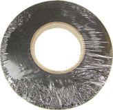 Komprimační páska Toral HB 600 15x2/10, spára 2-4 mm, šedočerná