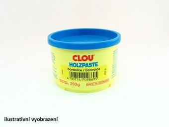 Tmel na dřevo Clou smrk 2, 250g