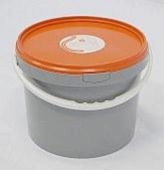 Tekuté krmivo pro včely ve kbelíku 14 kg