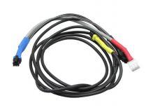 Hlavní kabel pro G-U