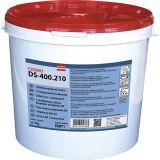 COSMO DS-400.210 jednokomponentní D4 dispersní lepidlo na dřevo 30kg