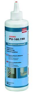 Polyuretanové lepidlo Cosmo PU-160.190, 500g