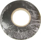 Komprimační páska Toral HB 600 20x8/40, spára 8-16 mm, šedočerná